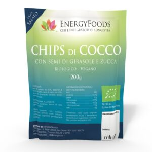 chipscocco