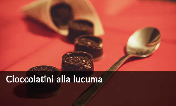 cioccolatini-alla-lucuma