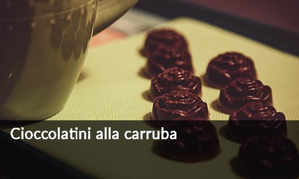 cioccolatini-alla-carruba