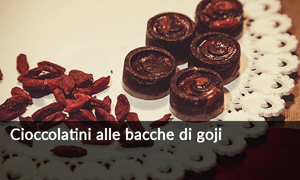 cioccolatini-alle-bacche-di-goji