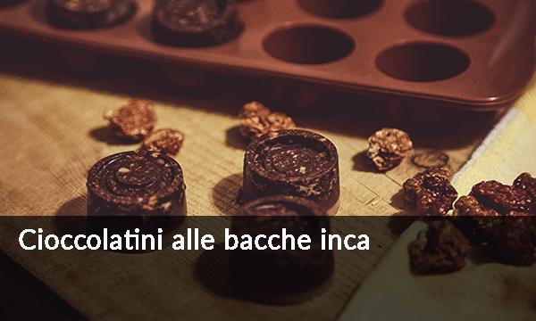 cioccolatini-alle-bacche-inca
