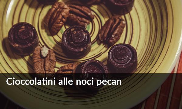 cioccolatini-alle-noci-pecan