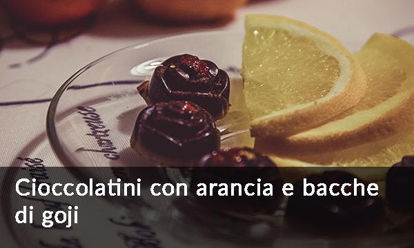 cioccolatini-con-arancia-e-bacche-di-goji