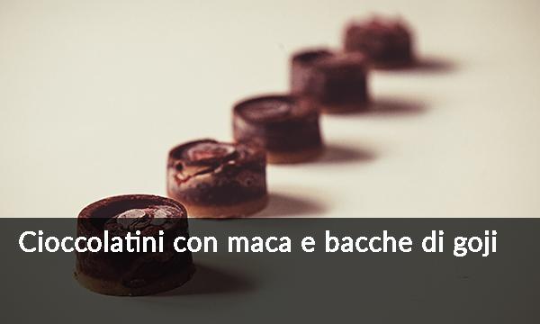 cioccolatini-con-maca-e-bacche-di-goji