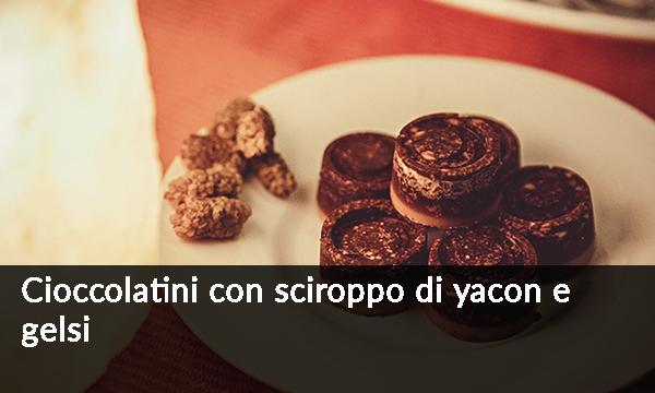 cioccolatini-con-sciroppo-di-yacon-e-gelsi
