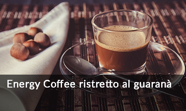 energy-coffee-ristretto-al-guarana