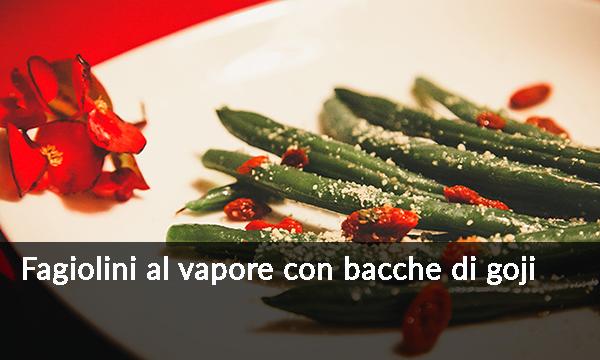 fagiolini-al-vapore-con-bacche-di-goji