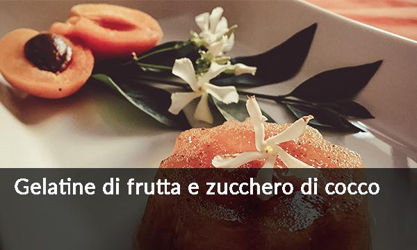 gelatine-di-frutta-e-zucchero-di-cocco
