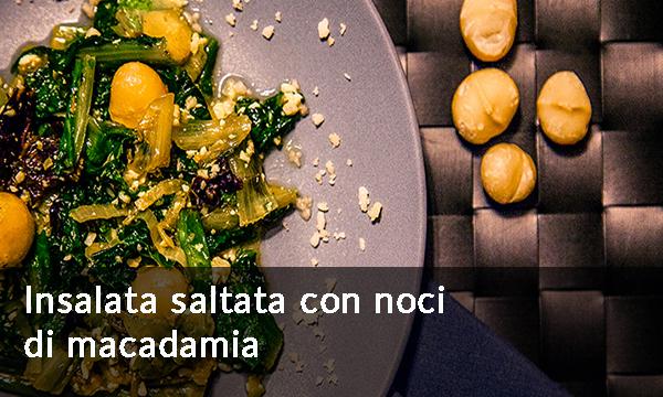 insalata-saltata-con-noci-di-macadamia