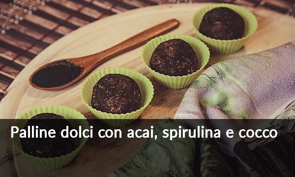 palline-dolci-con-acai-spirulina-e-cocco