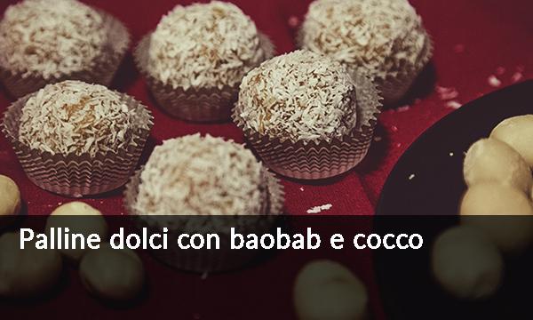 palline-dolci-con-baobab-e-cocco