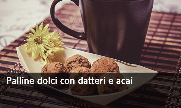 palline-dolci-con-datteri-e-acai