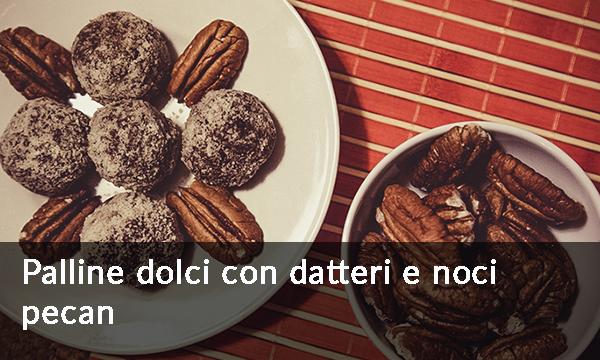 palline-dolci-con-datteri-e-noci-pecan