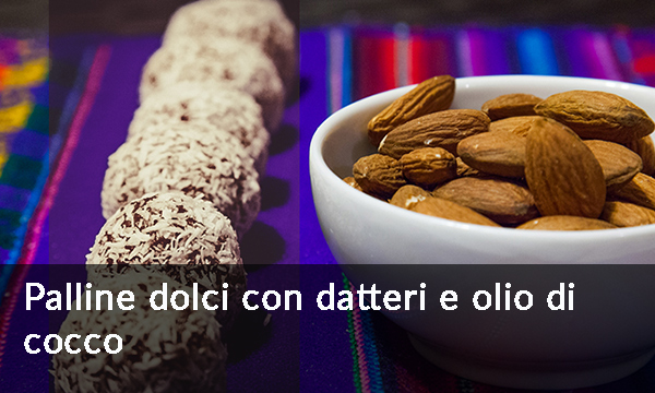 palline-dolci-con-datteri-e-olio-di-cocco