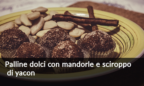 palline-dolci-con-mandorle-e-sciroppo-di-yacon