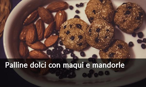 palline-dolci-con-maqui-e-mandorle
