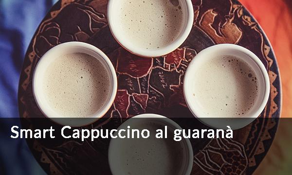 smart-cappuccino-al-guarana
