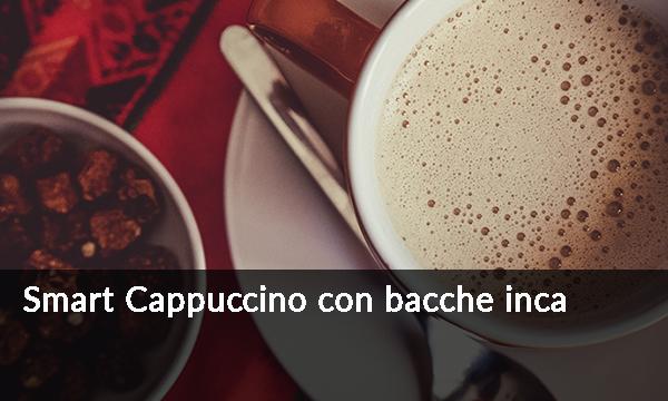 smart-cappuccino-con-bacche-inca