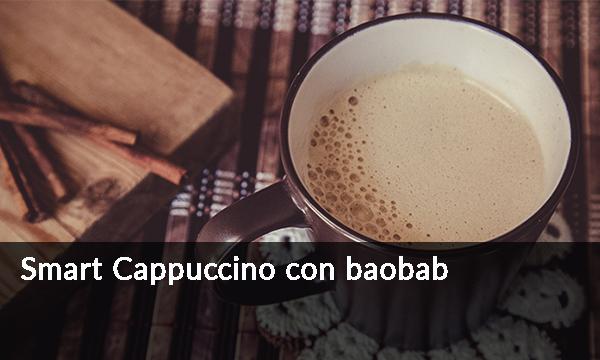 smart-cappuccino-con-baobab