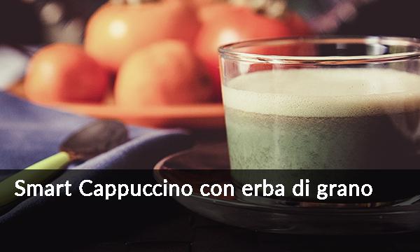 smart-cappuccino-con-erba-di-grano