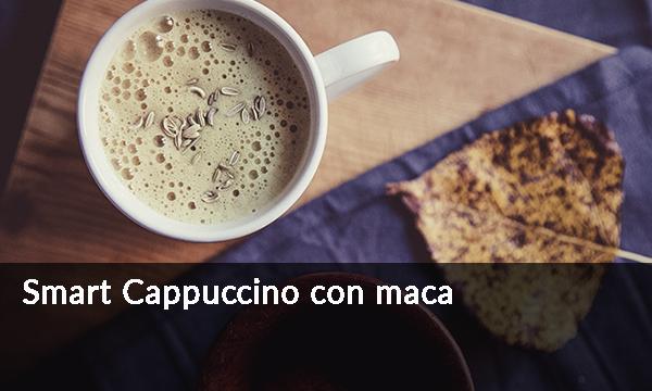 smart-cappuccino-con-maca