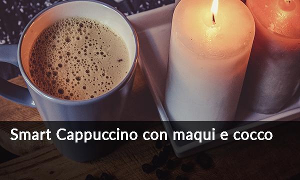 smart-cappuccino-con-maqui-e-cocco