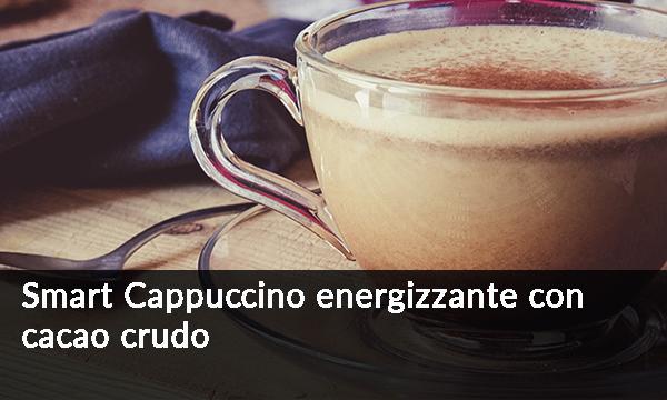 smart-cappuccino-energizzante-con-cacao-crudo