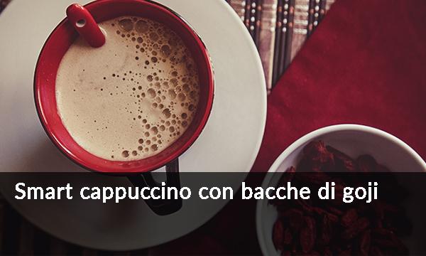 smart-cappuccino-con-bacche-di-goji
