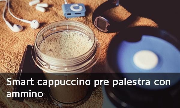 smart-cappuccino-pre-palestra-con-ammino