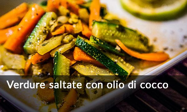 verdure-saltate-con-olio-di-cocco