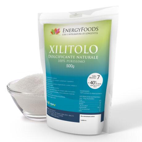 Xilitolo_2