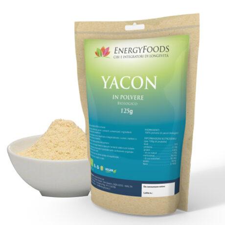 Yacon-in-polvere_2