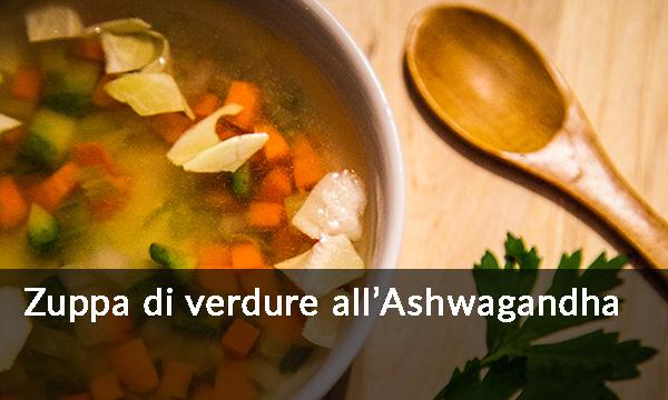 zuppa-di-verdure-allashwagandha