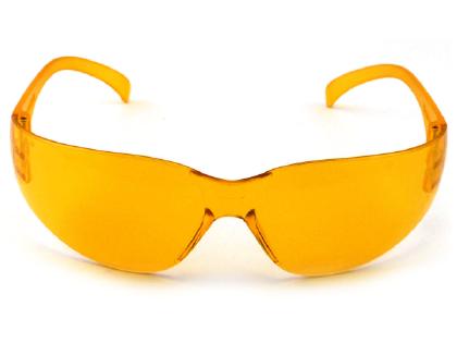 occhiali-01