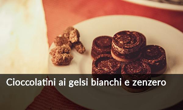 cioccolatini-ai-gelsi-bianchi-e-zenzero