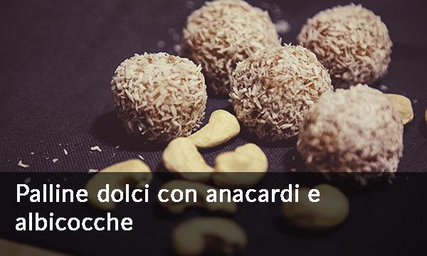 palline-dolci-con-anacardi-e-albicocche