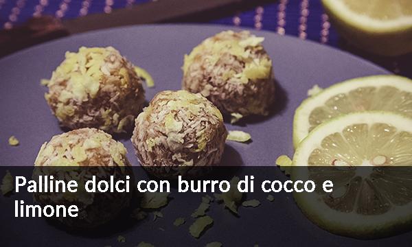 palline-dolci-con-burro-di-cocco-e-limone
