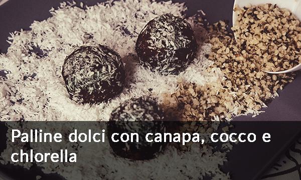 palline-dolci-con-canapa-cocco-e-chlorella