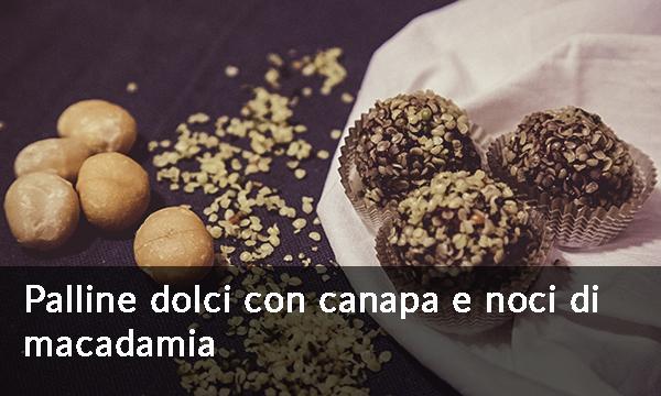 palline-dolci-con-canapa-e-noci-di-macadamia