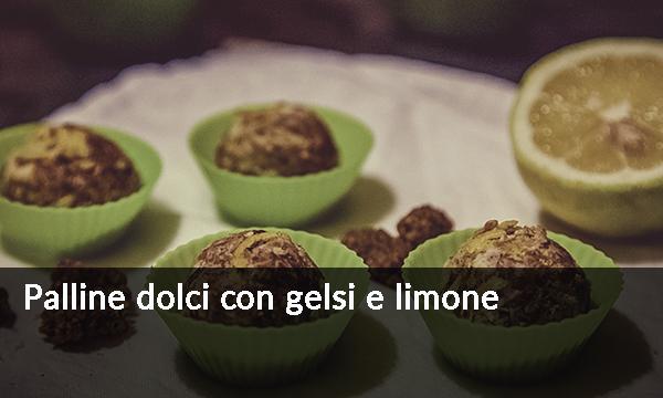 palline-dolci-con-gelsi-e-limone