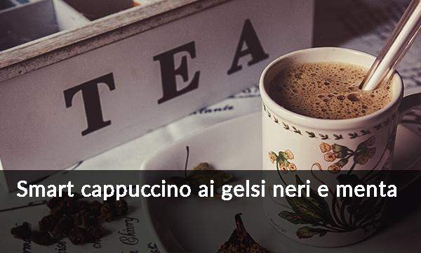 smart-cappuccino-ai-gelsi-rossi-e-menta