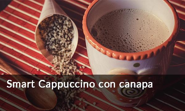 smart-cappuccino-con-canapa