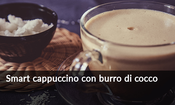 smart-cappuccino-con-burro-di-cocco