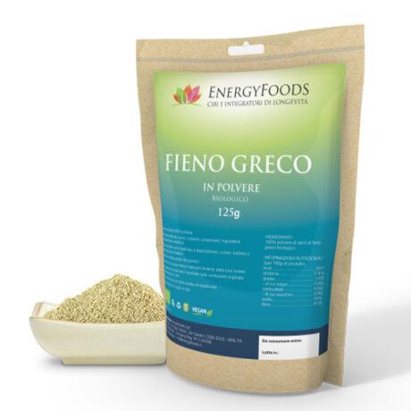 Fieno-Greco-in-polvere_2