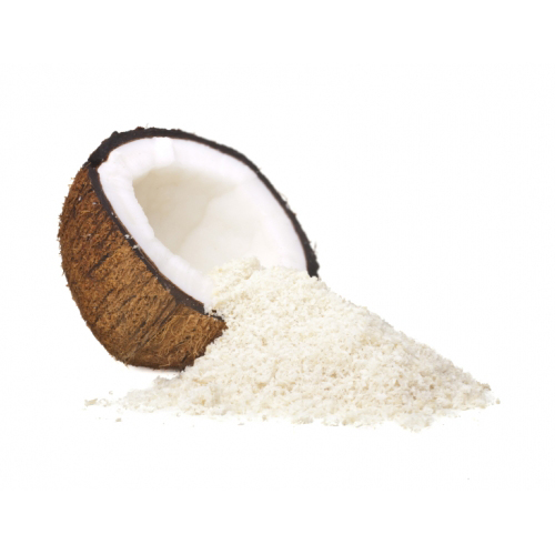coconut-milk-polvere
