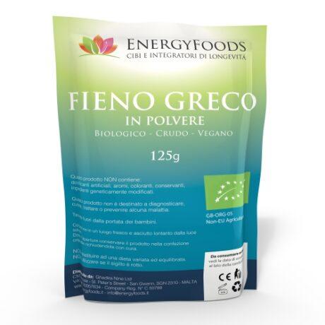 fienogreco