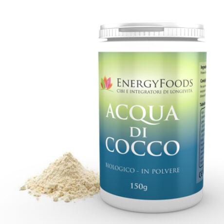 Acqua-di-Cocco_2
