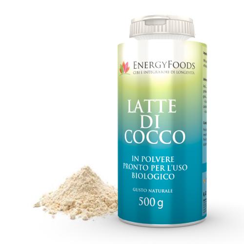 Latte-di-Cocco_500_2