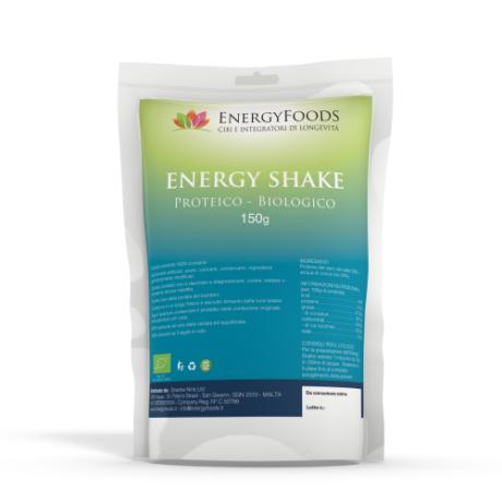 Energy Shake-1