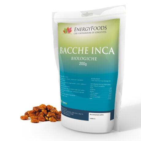 Bacche-Inca_2